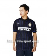 Inter Home_wm