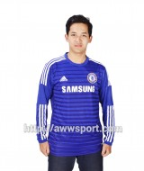Chelsea home LS_wm