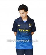 City away_wm