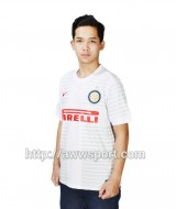 Inter Away_wm