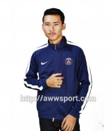 Jaket PSG home_wm