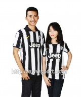Juve Home Couple_wm
