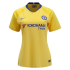 Jersey Ladies Chelsea Away 2018-2019 Terbaru