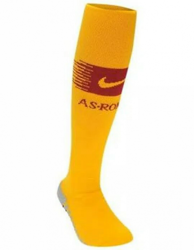 Kaos Kaki AS Roma Home 2018-2019