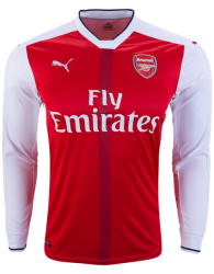 arsenal-home-ls-2016-2017