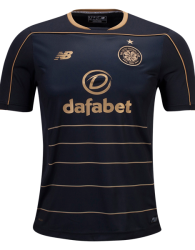 celtic-away-2016-2017
