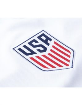 Logo USA Home