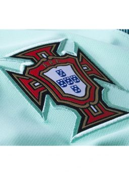 Logo portugal away