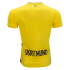 Dortmund home Back