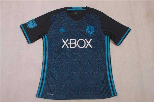Seattle Sounders 3RD 2016-2017