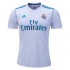 Jersey Real Madrid Home 2017-2018 Terbaru