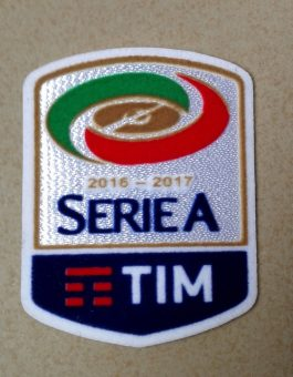 patch-serie-a