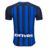 Inter home back