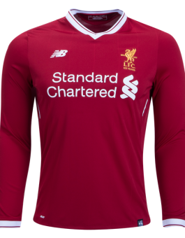 Liverpool Home LS