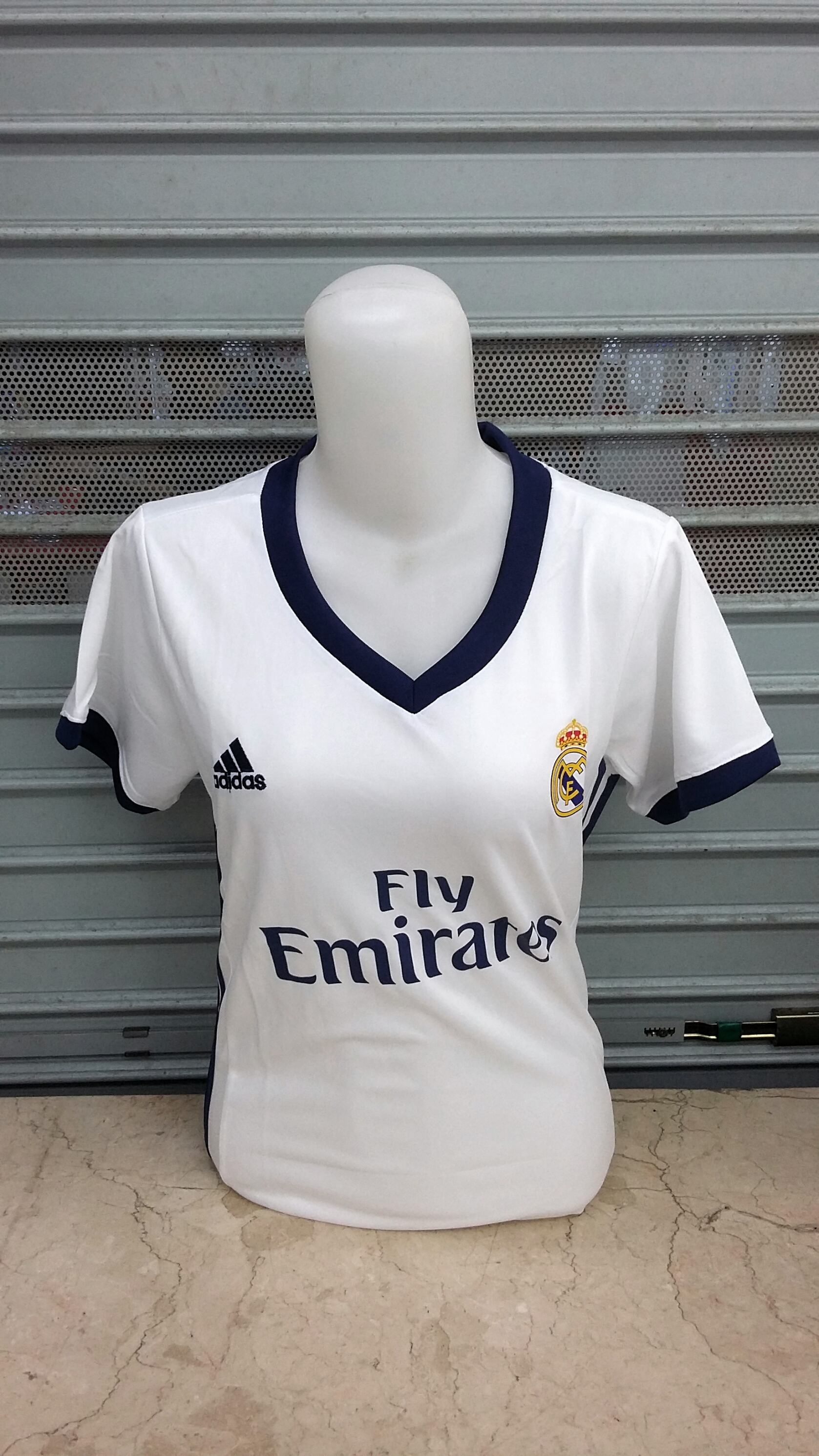 madrid-home-ladies-2016-2017