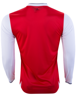 arsenal-home-ls-2016-2017-back