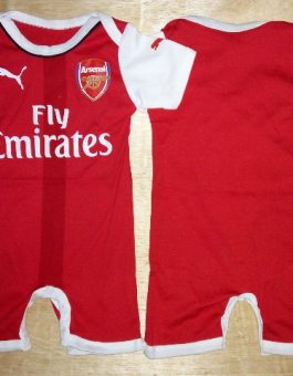 jumper-arsenal-home