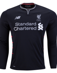 liverpool-away-2016-2017-ls