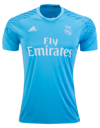 real-madrid-gk-home-2016-2017