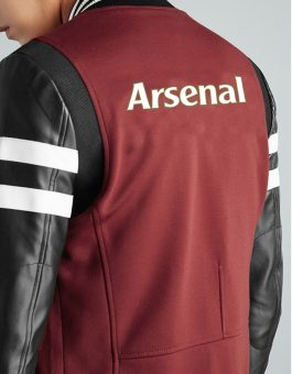 jaket-destroyer-arsenal4