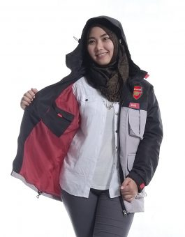 jaket-parka-arsenal1