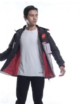 jaket-parka-arsenal3