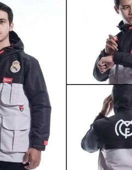 jaket-parka-real-madrid4
