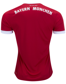 Munchen home back