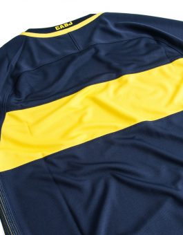 boca-junior-home-back