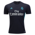 Jersey Real Madrid Away 2017-2018 Terbaru