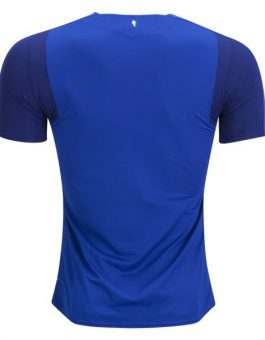 Everton-Home-Football-Shirt-1718-1