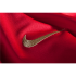 detail-jersey-portugal-home-piala-dunia
