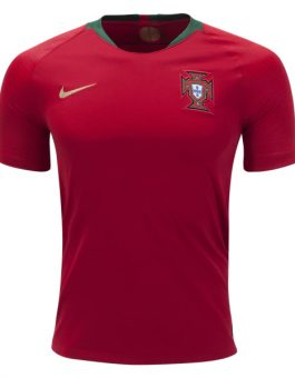 jersey-portugal-home-piala-dunia