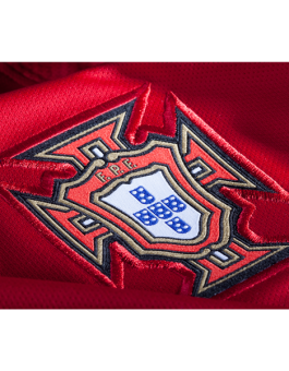 logo-jersey-portugal-home-piala-dunia
