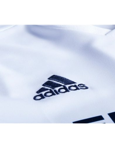 DETAIL-JERSEY-LA-GALAXY-HOME-2019