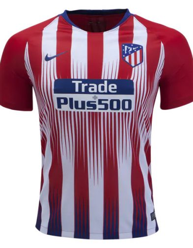 JERSEY-ATLETICO-MADRID-HOME-2018-2019-TERBARU