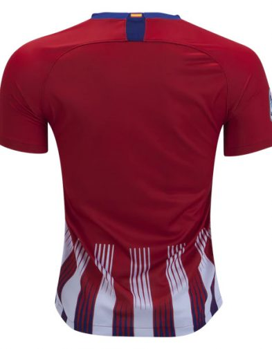 JUAL-JERSEY-ATLETICO-MADRID-HOME-2018-2019