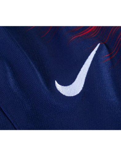 detail-jersey-psg-home