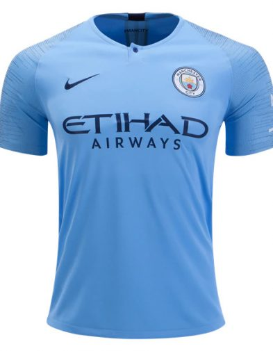 jersey-manchester-city-home-2018-2019