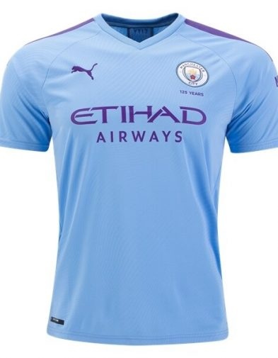 JERSEY MANCHESTER CITY HOME 2019-2020 (1)